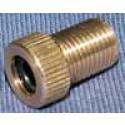 Adaptateur de valve AV/SV