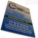 Catalogue Increvable-pro