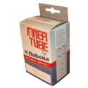 Chambre à air RUBENA 26x2.10 à 2.50 - ETRTO 54/62-559 - valve schräder 40 mm - D08AV40