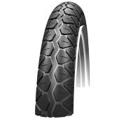 2 1/4 - 17 Schwalbe HS241 pneu cyclomoteur
