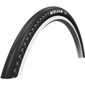 18x1.25 Schwalbe KOJAK Tringle souple - ETRTO 32-355