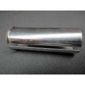 Adaptateur de tube de selle 27.2x31.4mm