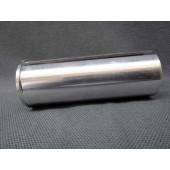 Adaptateur de tube de selle 25.4x26.8mm