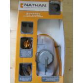 Réservoir d'hydratation Nathan pour sac à dos 3L.
