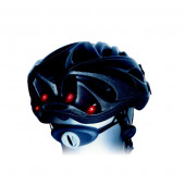 Eclairage pour casque vélo TOP FIRE Busch Muller