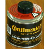 Colle à boyau Continental pour jante CARBONE - 200g