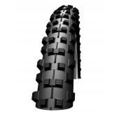 29x2.00 Pneumatique Schwalbe DIRTY DAN  HS417A - TL Ready - ETRTO 50-622