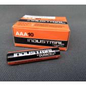 Pile AAA10/ LR03 alkaline