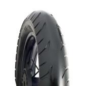 12 1/2 x 2 x 2 1/4 Mitas GOLF V63 classic - ETRTO 54-203