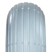 3.00-4 et 260x85 Impac IS300 rille 4PR gris