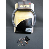 Kit durite aviation WTP compatible Magura