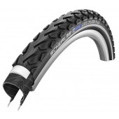 26x2.00 Schwalbe LAND CRUISER PLUS HS450 - ETRTO 50-559