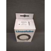 Chambre à air linéaire LINEATUBE  LT2SB  valve Schräder 12 à 18p - largeur 1.75 à 2.25