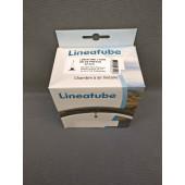 Chambre à air linéaire LINEATUBE LT5PB valve Presta 47 mm - 20 à 29p - 2,10 à 3,00
