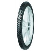 2-19 Mitas M02 pneu cyclomoteur noir