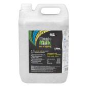 Bidon 5 Litres OKO - Magic Milk Hi-Fibre - préventif anti-crevaison traitement de 50-100 roues de vélo