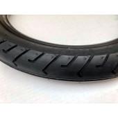 2 1/4 - 16 MC 2 38J  MITAS pneu cyclomoteur