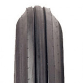 1 3/4 -19 - 23x1.75 Hutchinson NERVURE SOLEX noir