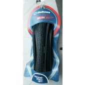 20x1 1/8 Rubena Mitas NITRO V89 Racing Pro - ETRTO 28-451