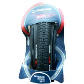 20x1 3/8 Rubena Mitas NITRO V89 Racing Pro ETRTO 37-451