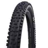 27.5x2.25 NOBBY NIC ADDIX - Snake Skin SpeedGrip TL.EASY - ETRTO 57-584