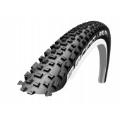 29x2.10 pneumatique Schwalbe RACING RALPH HS425 Evolution Lite Skin Pace Star Compound ETRTO 54-622