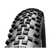 29x2.25 Schwalbe RAPID ROB HS391 tringle rigide Puncture Protection - ETRTO 57-622