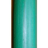 Bandage Plein Greentyre SPORT Vert - 24x1.00 - ETRTO 25-540 - largeur intérieure de jante 17 à 19 mm