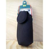 Porte téléphone à fixer sur guidon de vélo