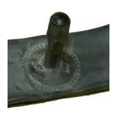 Chambre à air Mitas 12.5x2.00 à 2.25 valve Schräder 35 mm vrac  N07AV35OEM - ETRTO 50/57-203
